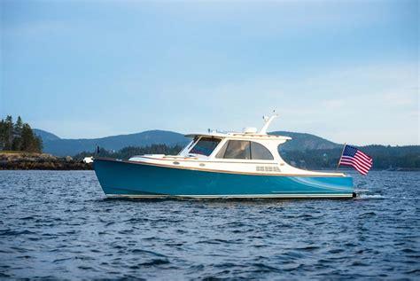 hinckley picnic boat weight news hinckley picnic boat 40 yacht news builds