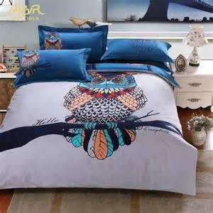 get cheap owl bedding aliexpress