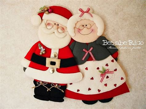 47 Boneka Snowman Balmut Snowman Boneka Santa Claus Special Produk 1000 images about natal on felt applique felt ornaments and