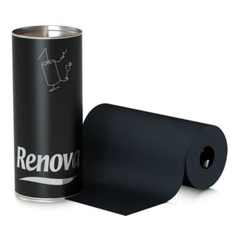 black paper towels awesomeness pinterest