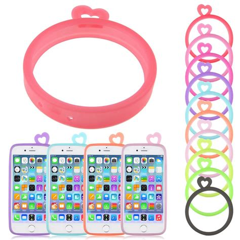 Softcase Disney Tiara Glow In The For Iphone 6g6s for samsung iphone 6s plus 6 6 plus cover ultra soft gel tpu frame bumper ebay