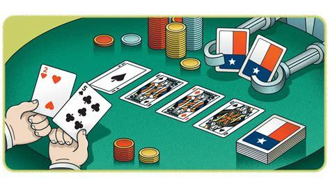 agen poker qq terpercaya tempat main casino slot terbaik