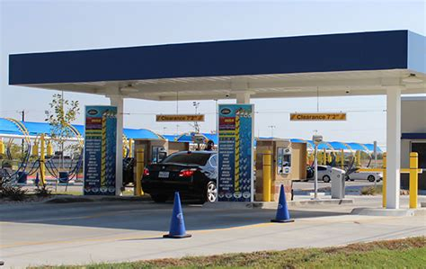 unlimited car wash plans buy today s car wash