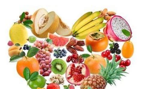 alimenti abbassano il diabete alimentazione salutarmente it
