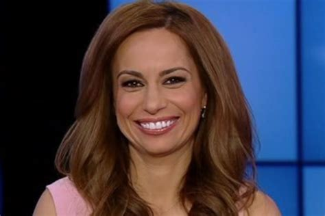 News Julie And by Julie Roginsky Asks Nyc Authorities To Investigate Fox
