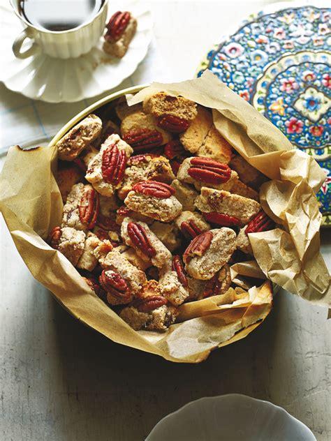mamushka recipes from ukraine mamushka ukrainian biscotti food wine travel