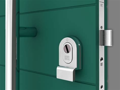 home design door locks best free home design idea