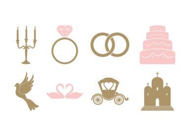 Wedding Clipart Jpg by Wedding Clipart Add Wedding Clip Arts To Your Designs