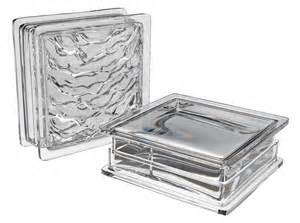 brique de verre infos caract 233 ristiques prix toutes