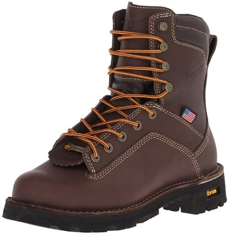 best american made work boots the 4 best american made work boots for the proud worker
