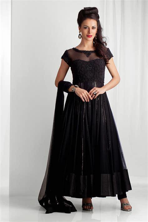 designer pics the 2014 wedding anarkali suits collection latest fashion