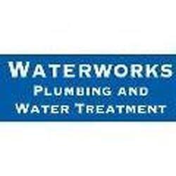 Waterworks Plumbing by Waterworks Plumbing Water Treatment Plumbing