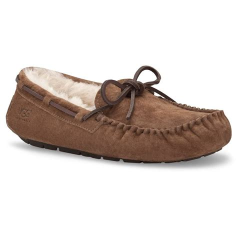 ugg moccasins slippers ugg dakota moccasins