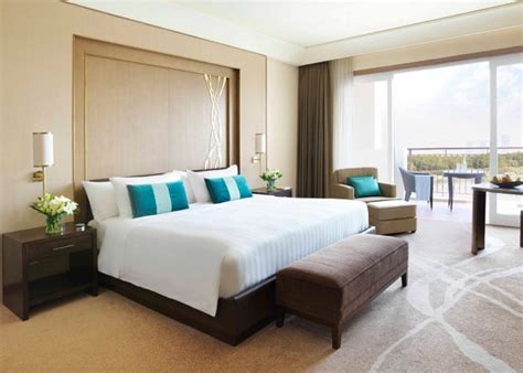 hotels with balcony rooms abu dhabi city hotels deluxe mangroves balcony room eastern mangroves hotel