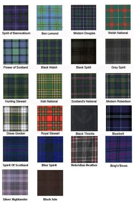 kilt pattern meaning 213 best images about ebay clothing on pinterest types