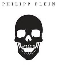 philipp plein logo pinterest