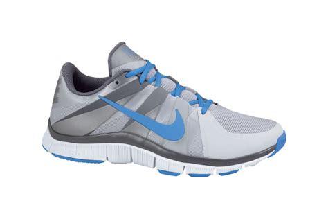 Nike Free Trainer 5 0 nike free trainer 5 0 v3 sneakernews