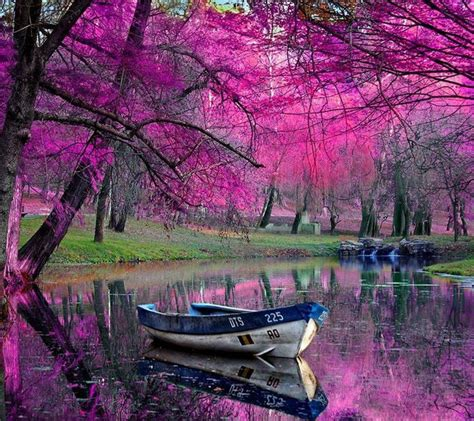beautiful places in the world most beautiful places in