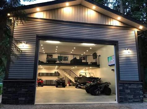 garage shops 684 best house garage images on pinterest garage shop
