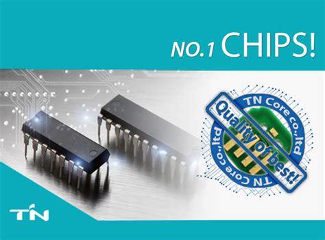 samsung oem chip resetter oem chip resetter oem chip resetter oem chip reset i prog