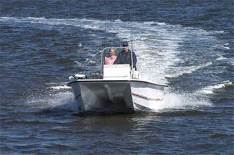 single engine catamaran for sale single engine catamarans
