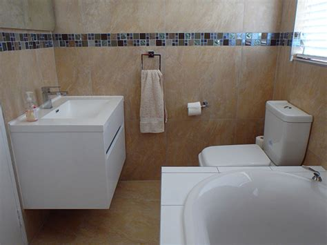 cape plumbing and bathroom splash plumbing plumber cape town 083 266 0364 call