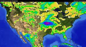 us rainfall forecast map us national rainfall forecast map data call technologies