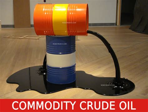 oil commodity time to sell commodity silver crude oil nickel lead