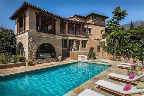 tuscany home design luxury tuscan style home design designing idea