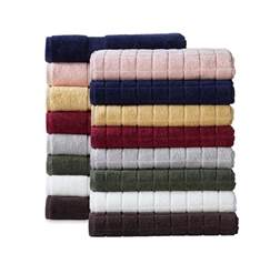 bath towels and washcloths cannon bath towels towels or washcloths