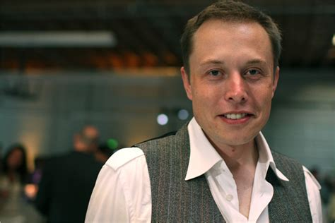 elon musk wired now 0 for 3 spacex s elon musk vows to make orbit wired
