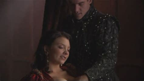 natalie dormer the tudor pin the tudors season 1 stills on