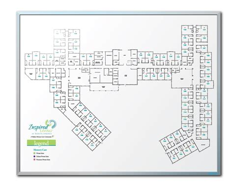 pepsi center floor plan 100 pepsi center floor plan new homes in thornton