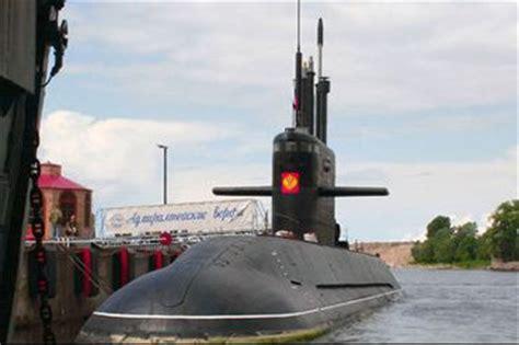 lada siluro russia le armi l occidente dovrebbe temere difesa