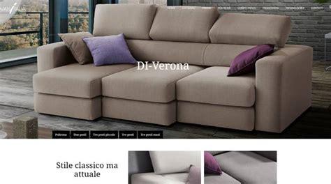 divani italia divani italia it il comfort di casa prende forma sul web
