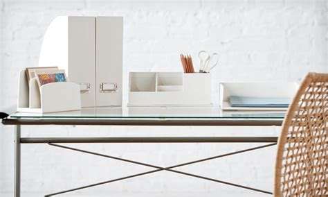 matching desk accessory set desk accessory sets groupon goods