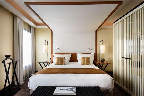 chambre d hotel au mois les plus beaux h 244 tels de le five seas h 244 tel cannes