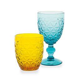 bicchieri tognana set di bicchieri per acqua e calici e caraffe in