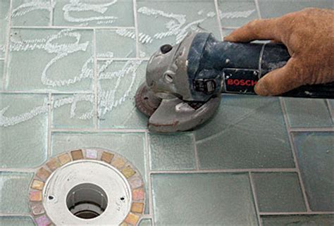 how to install a shower in an existing bathtub tile over a tiled shower pan fine homebuilding
