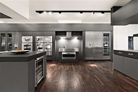 Gaggenau Kitchen by 17 Best Images About Gaggenau Kitchens On