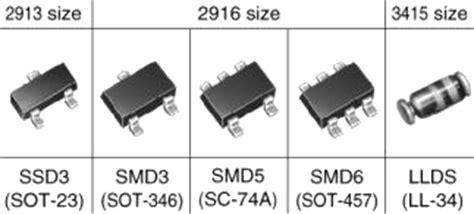 resistor smd como testar smd esquemas eletronica pt