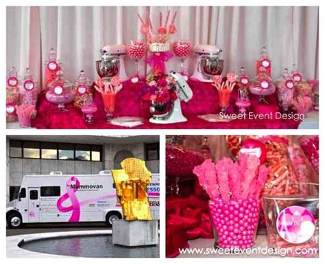 592 best candy bars dessert buffets images on pinterest