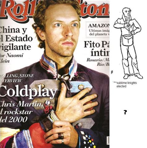 coldplay illuminati coldplay symbolism mystery of the iniquity