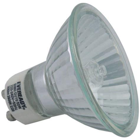 50 watt light bulb 50 watt halogen gu10 light bulb halopar16 par16 halogen