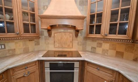 diy kitchen cabinets edmonton refacing kitchen cabinets edmonton the clayton design