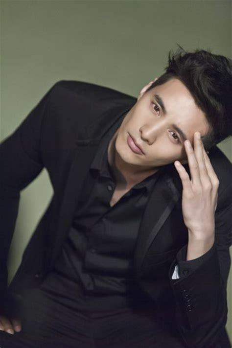 film terbaru won bin 25 best ideas about won bin on pinterest korean men