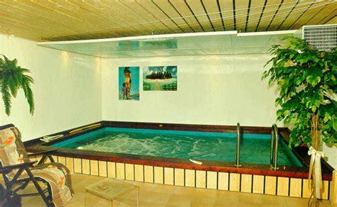 schwimmbad im keller stunning schwimmbad im keller contemporary