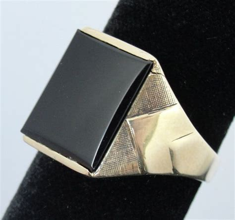 Cincin Bvlgari Craft Square Ring 1947 best jewelry for me images on rings