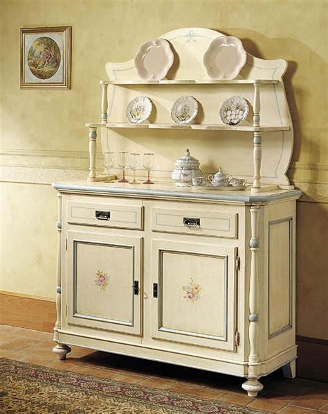 Kitchen Credenza Galleria Soggiorni Classici Outlet Arreda Arredamento