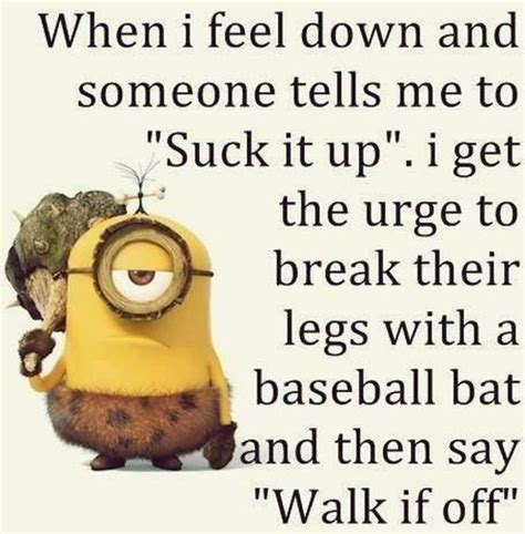 Funny Quotes And Memes - 30 funniest despicable me minions quotes funny minions memes